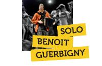logo Solo Guerbigny