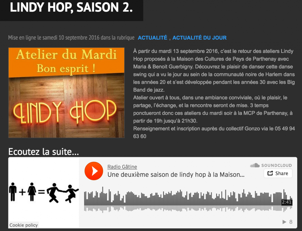 visuel-interview-radio-gatine-lindy-saison2