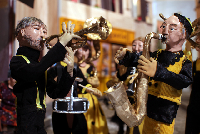 fanfarerenomeetrompette2