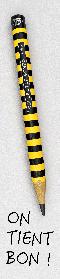crayon-marque-page-2016-droit