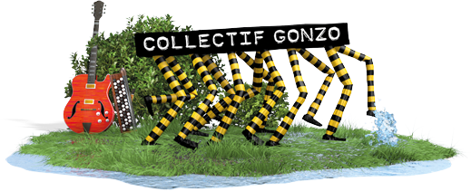 GonzoLogo_3D_JauvainMouzac