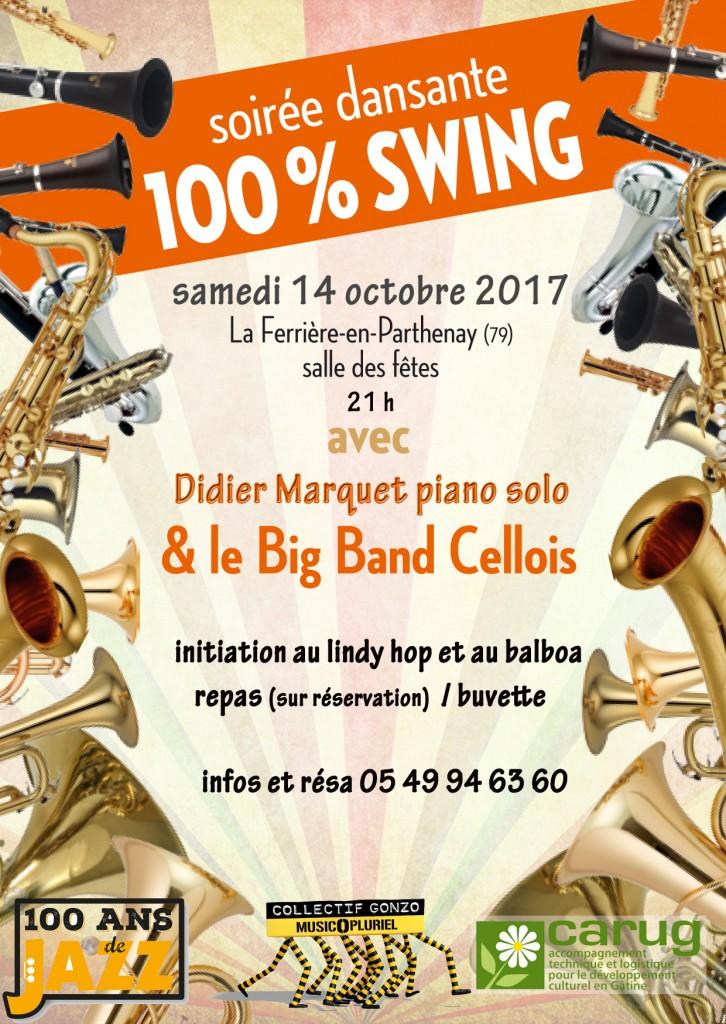 prospectus-Soirée-swing-141017verson-2