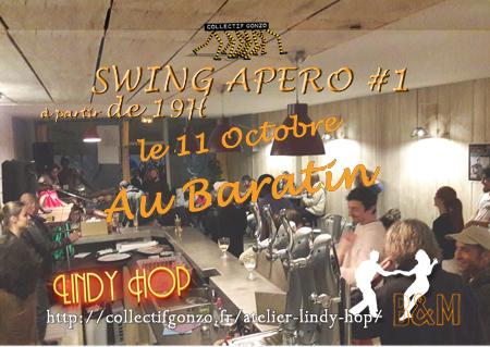swing-aperoville