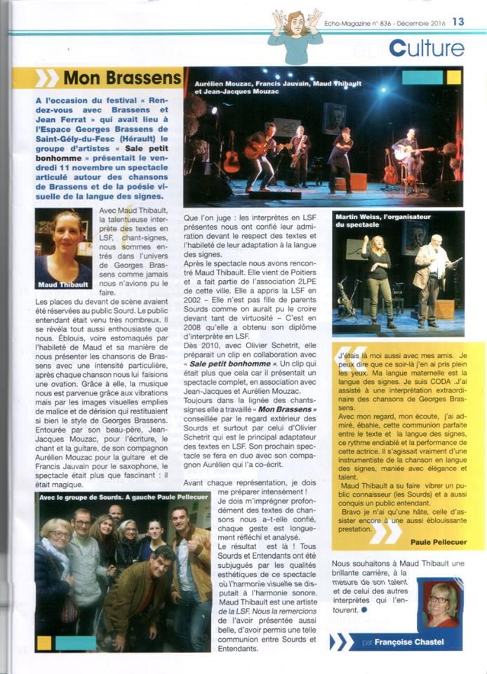 articlemonbrassensdec2016