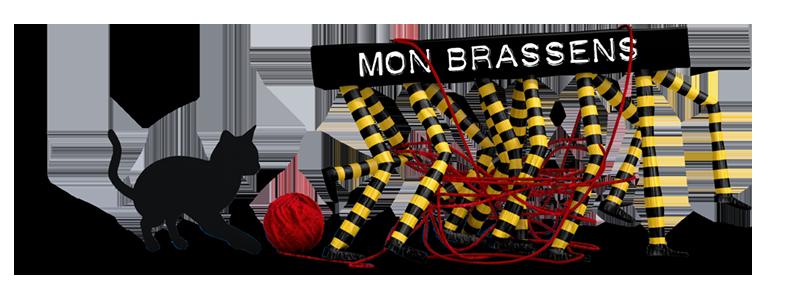 Brassens_3D_NEW_72