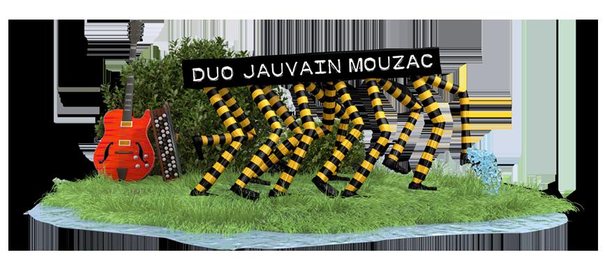 Duo_J_M_3D_NEW_72