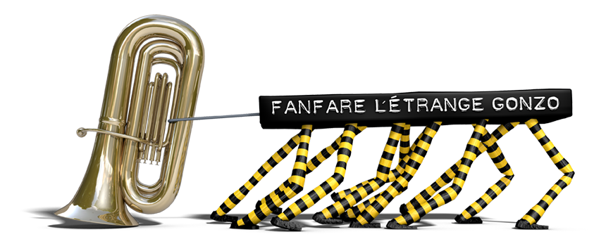 Fanfare_3D_NEW_72
