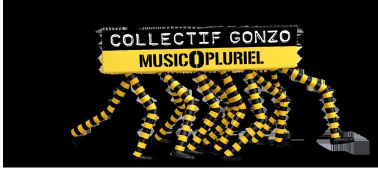 GonzoLogo_3D_NEW_72