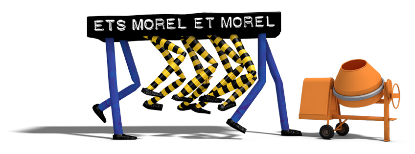 Morel_3D_NEW_72