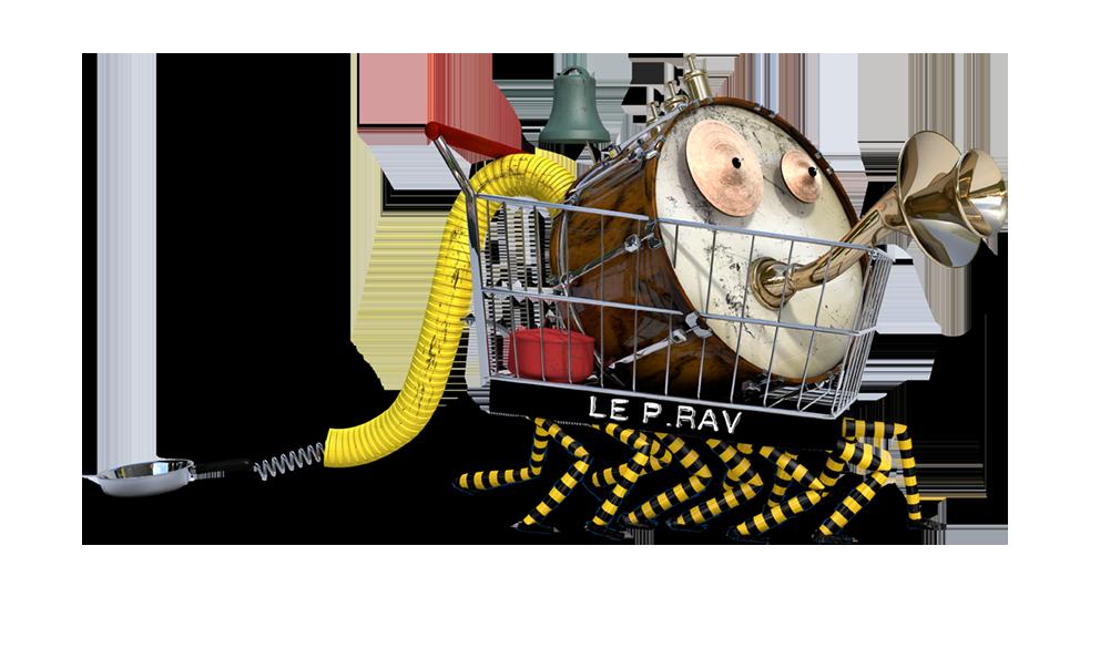 P-RAV_3D_NEW_72