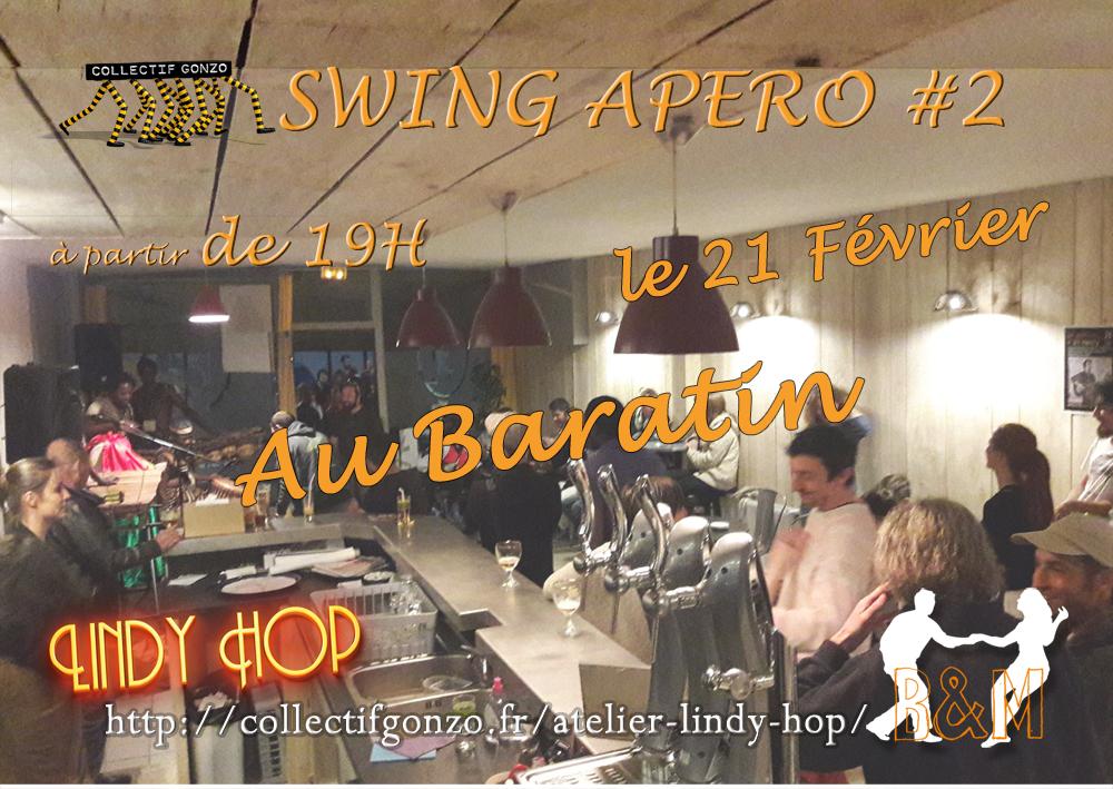SWING-APERO2