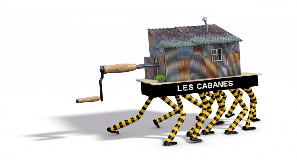 Cabanes_RVB_NEW