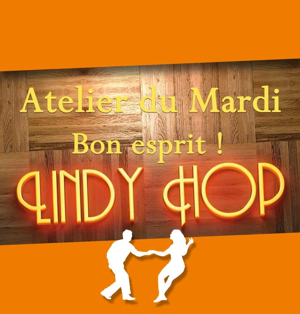 widget-atelier-lindy-hop