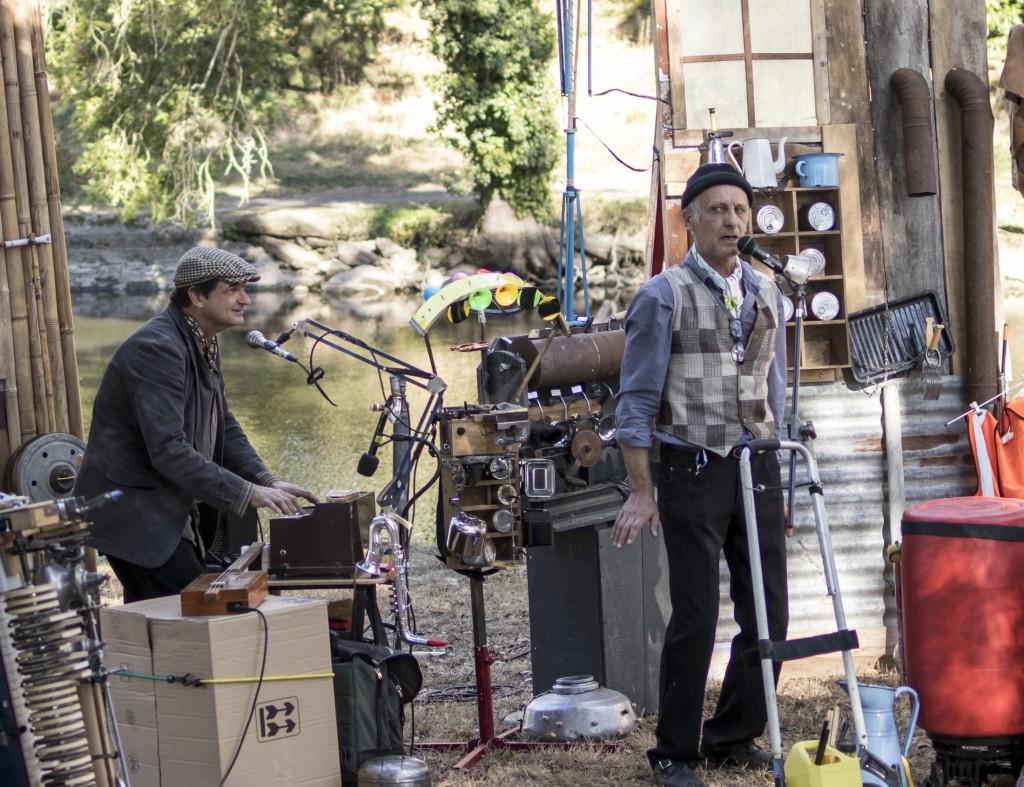 Les Cabanes ecofestival1